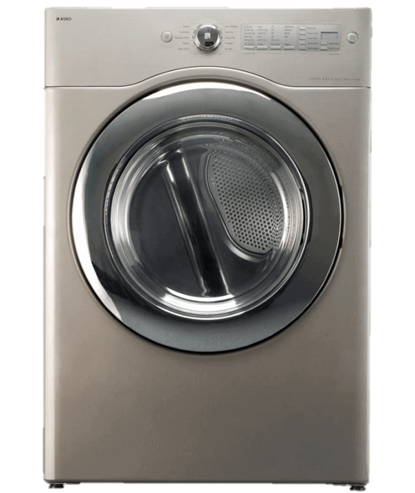 Asko Appliance Repairs Perth Call Us 08 9302 3475