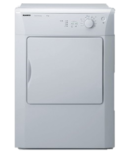 blanco clothes dryer repairs perth
