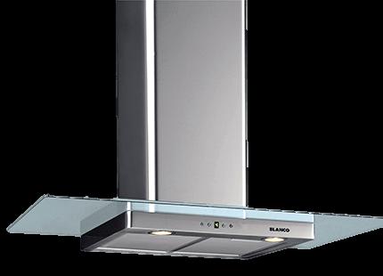 Blanco Appliance Repairs Perth Call Us 08 9302 3475