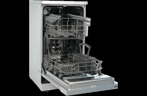 Delonghi Appliance Repairs Perth Call Us 08 9302 3475