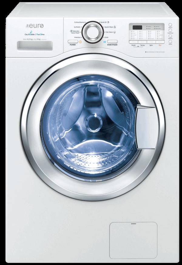 Euro Appliance Repairs Perth Call Us 08 9302 3475