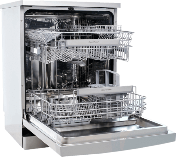fisher and paykel dishwasher repair perth