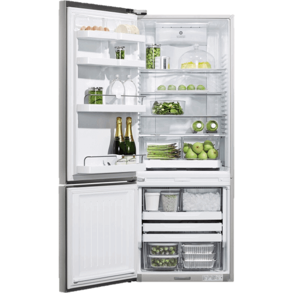 fisher and paykel freezer repair perth