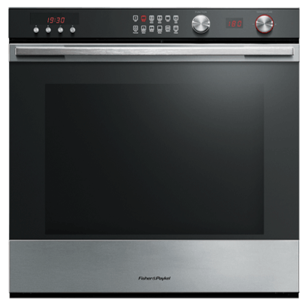 fisher and paykel electric oven repair perth