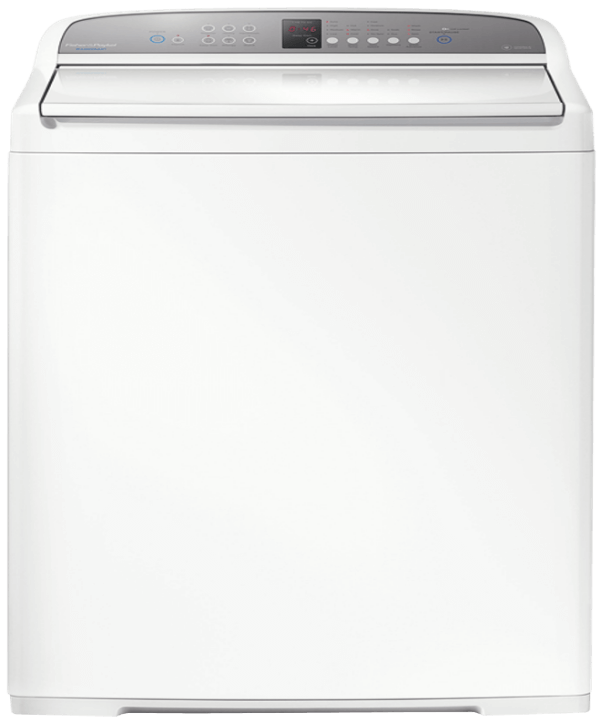 Fisher and Paykel Appliance Repairs Perth | Call us 08 9302 3475
