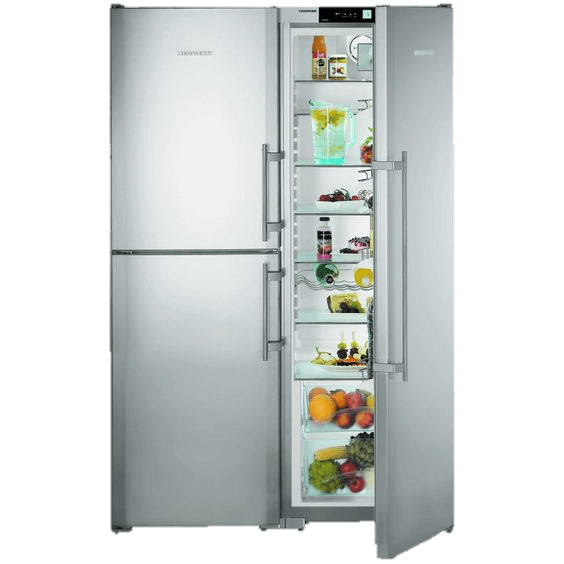 liebherr fridge repair perth