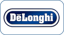 delonghi oven repairs perth
