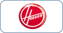 hoover oven repairs perth