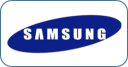 samsung oven repairs perth