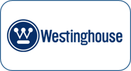 westinghouse oven repairs perth
