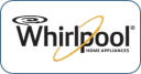 whirlpool oven repairs perth