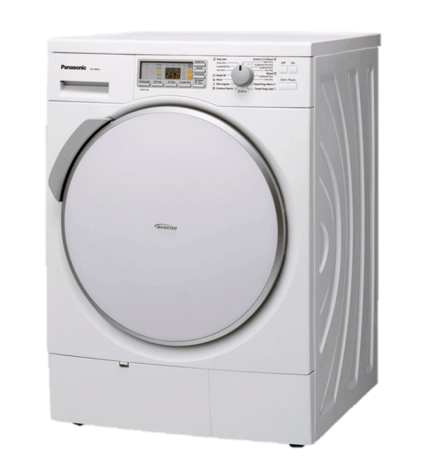 panasonic clothes dryer repairs perth