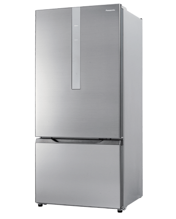 panasonic fridge repair perth