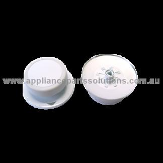 Genuine Whirlpool Dryer Timer Knob 3406143- 3406145- 3396147 - 3396148 - 3957752