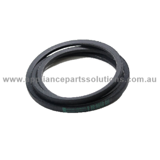Maytag Washing Machine Drive Belt - 35-2279