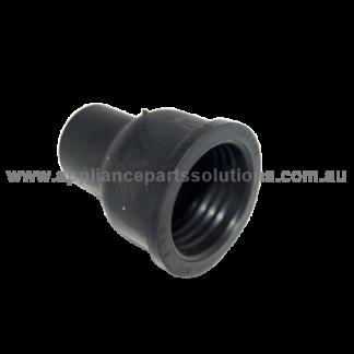 Genuine Coupling Hose Whirlpool -384496
