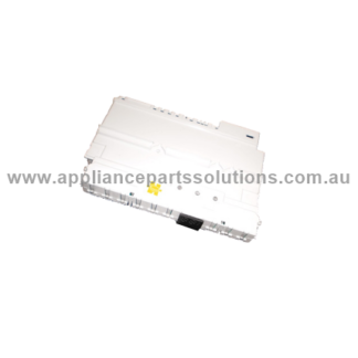 Genuine Whirlpool Dishwasher Display Board Part No 481227658155