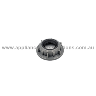 Nut Pipe External Part No 12176000009516
