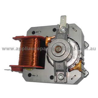 Fan Motor Part No 795210620