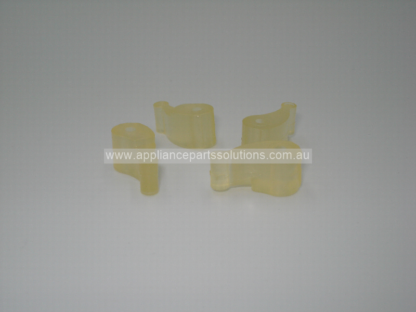 Dog Agits Part No 80040