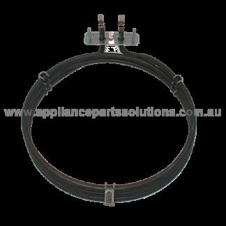 2600 Watt Fan Element Triple Ring With Bolts Part No GLO21-02
