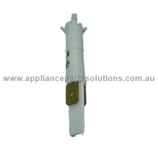 Oven Indicator Lamp Part No 12540130