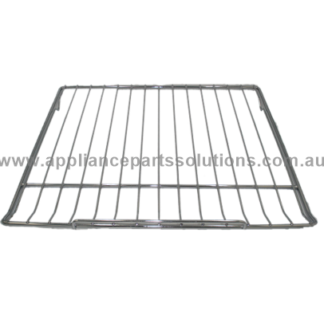 Euro Beko Euromaid Oven Shelf Rack Grid (50*60,50*50, With Stopper, Curved) Part No 37011425